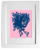 cork city artist p gurgel-segrillo - magic realism art print, shop online for art