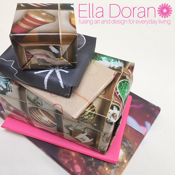Gift Wrap pack