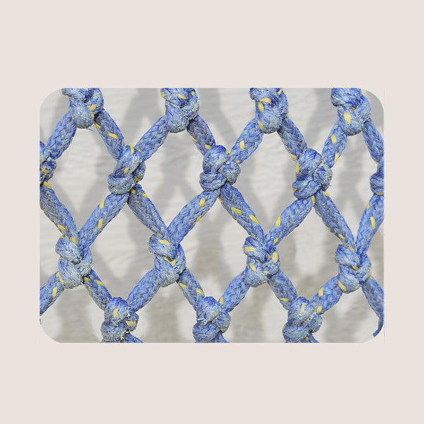 Diamond Rope single placemat