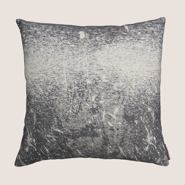 Ex display Tapias cushion 45x45