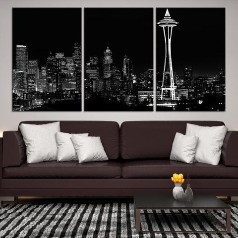 seattle-skyline-canvas-print.jpg