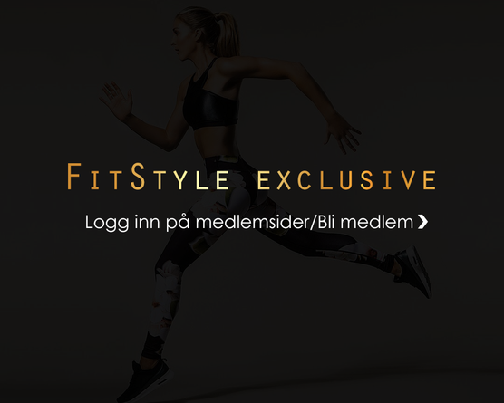 FitStyle Exclusive