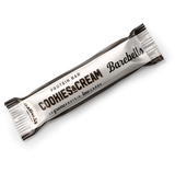 Barebells - Cookies & Cream 12x55g - FitStyle.no
