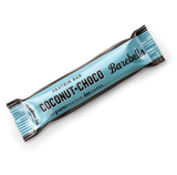 Barebells - Coconut Choco 55g - FitStyle.no