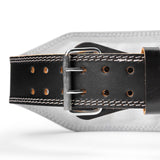 Better Bodies Lifting Belt 6""
