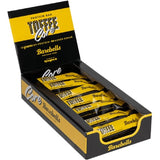 Barebells Core Bar Toffee 40g - FitStyle.no