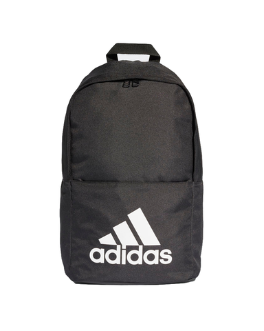Adidas Classic Backpack - FitStyle.no