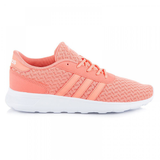 Adidas Lite Racer - Sun Glow - FitStyle.no