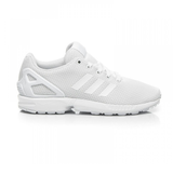 Adidas ZX Flux - FitStyle.no