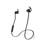 Creative Outlier Sports In-Ear Headset Blå - FitStyle.no