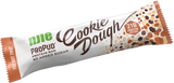 NIJE ProPud Protein Bar Cookie Dough 55g - FitStyle.no