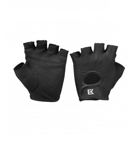 Better Bodies Basic Gym Gloves - FitStyle.no