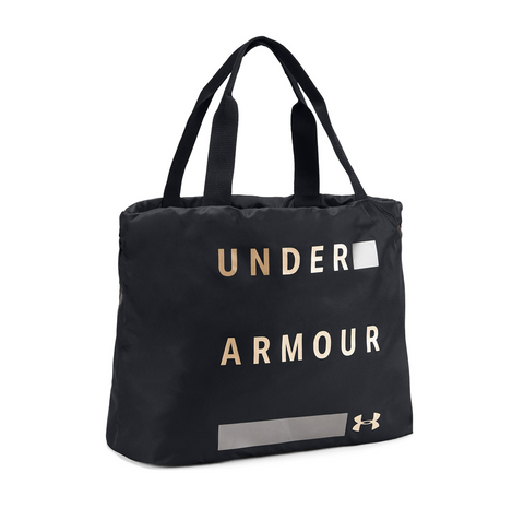 Under Armour Favourite Graphic Tote