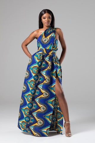 Laviye African Clothing For Women African Dresses African Skirts