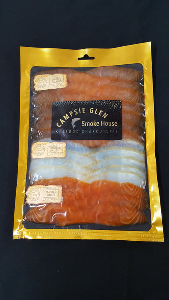 Our Smoked Platter Pack Collection