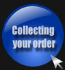 Collecting your order from us