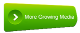 All Growing Media - Shop by Category - Carnivorous Plant Soil -Cultivo Carnivores