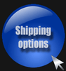Shipping options - full details