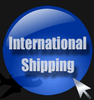 Shipping guidelines for international customers