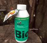 PEST CONTROL: Biogro Bioneem (Organic Insecticide) for sale * Buy online @ South Africa's leading online plant nursery, Cultivo Carnivores