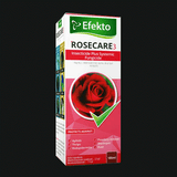 PEST CONTROL:  Efekto Rosecare 3 (Insecticide / Fungicide) for sale | Buy carnivorous plants and seeds online @ South Africa's leading online plant nursery, Cultivo Carnivores