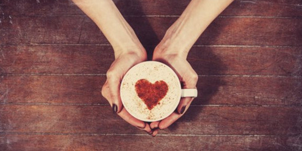 10 Reasons How Coffee Is Good For Your Health