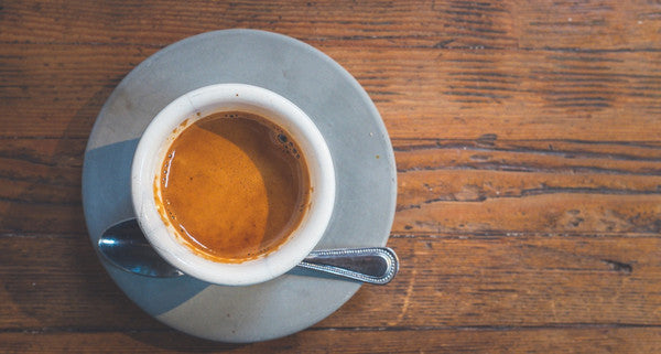 9 Tips for Making The Perfect Coffee At Home