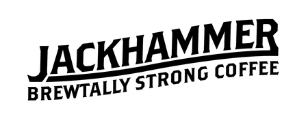 Jackhammer Coffee