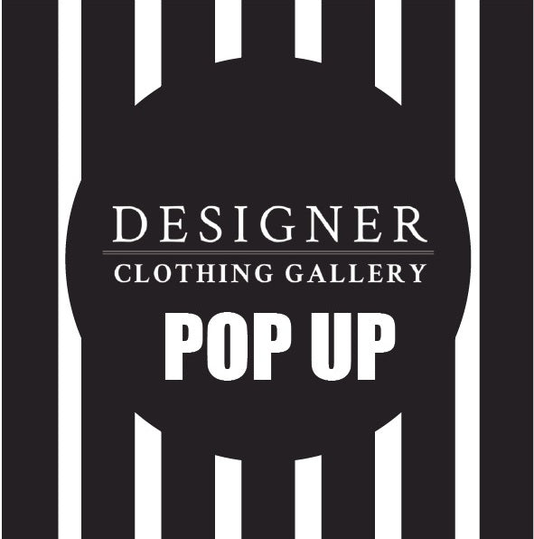 Designer Clothing Gallery in Welllington