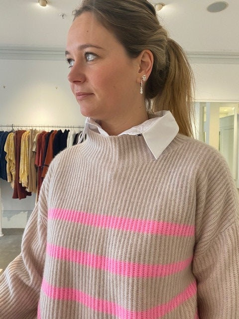 Cocoa Cashmere - SUMMER20 - Designer Clothing Gallery Greytown