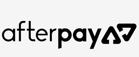Designer Clothing Gallery Greytown & Afterpay