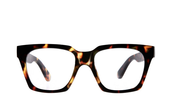 DAILY EYEWEAR - Glasses - Designer Clothing Gallery | Women's Online Designer Clothing