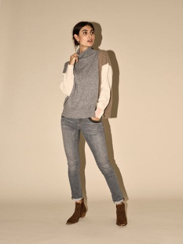 MOS MOSH - Knitwear  - Designer Clothing Gallery | Women's Online Designer Clothing