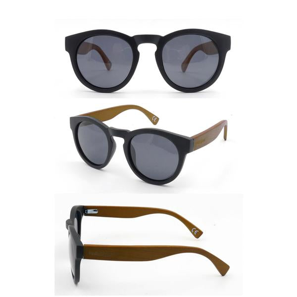 Wild Kiwi - Sunglasses - Designer Clothing Gallery | Women's Online Designer Clothing