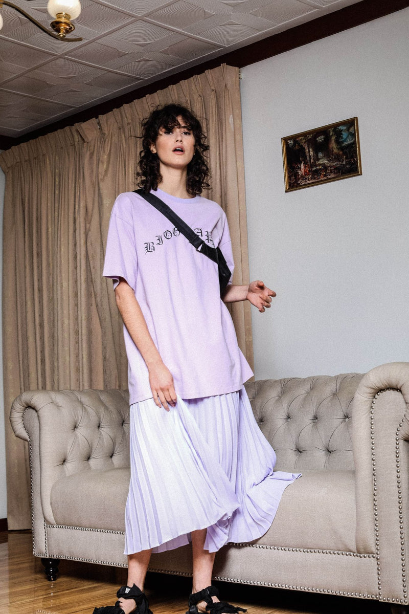 SALASAI - Tops - Designer Clothing Gallery | Women's Online Designer Clothing