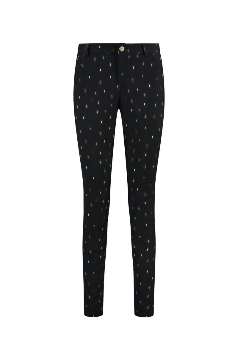 POM AMSTERDAM - Pants - Designer Clothing Gallery | Women's Online Designer Clothing