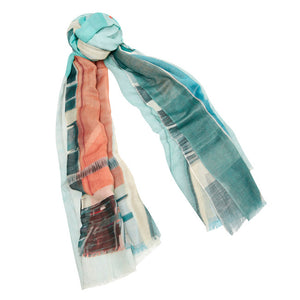 GOOD&CO - Scarf - Designer Clothing Gallery | Women's Online Designer Clothing