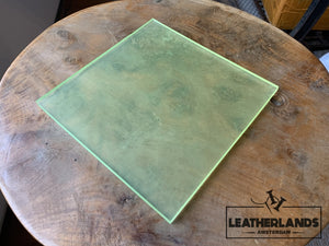 Cutting & Punching Board Leathercraft Tools