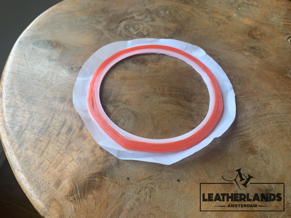 Double Sided Tape (5M) Leathercraft Tools