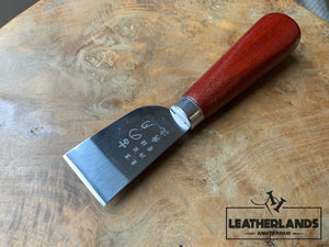 Leather Skiving Knife Leathercraft Tools