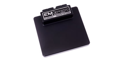 Emtron Engine Management Products