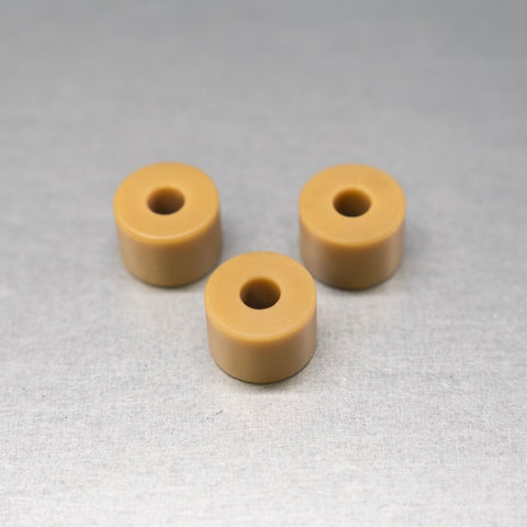 WKP Can-Am X3 Secondary Roller Set