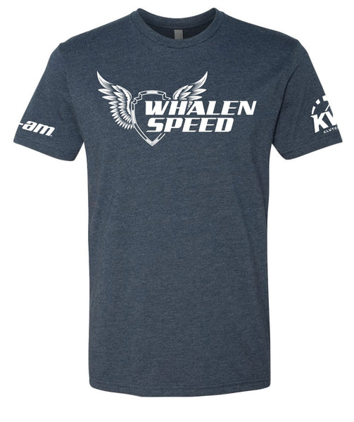 WSRD Can-Am T-Shirt