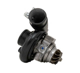 WSRD | FP | Xona X3 Green Turbocharger | Can-Am X3