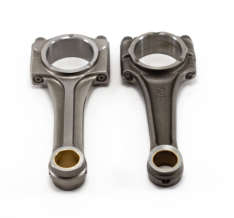 WSRD|Pauter Connecting Rods | '17-'19 Can-Am X3