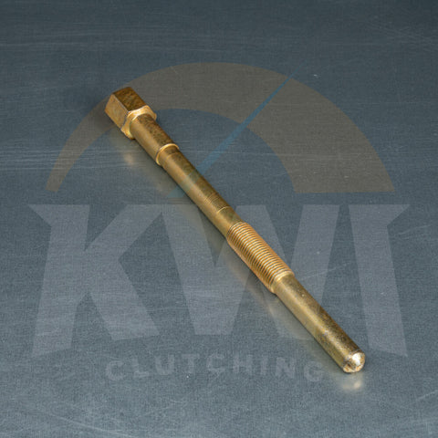 KWI Clutching Primary Clutch Puller