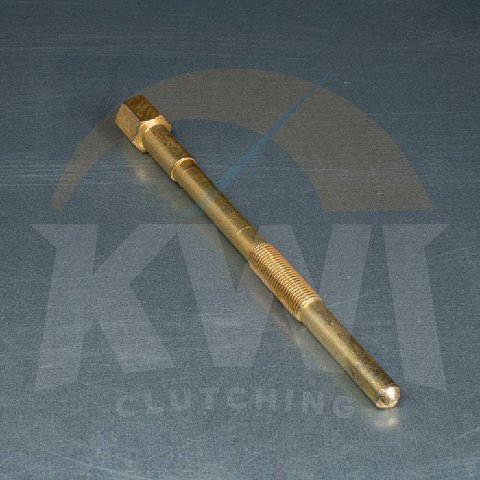 KWI Clutching Primary Clutch Puller | Can-Am X3