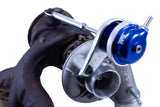 WSRD|TiAL Wastegate | Can-Am X3 & Ski-Doo