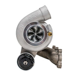 FP | TiAL | Xona Rotor XR42 Turbocharger | Can-Am X3