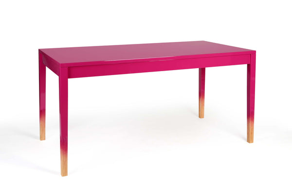 Rise Table - Memphis Milano